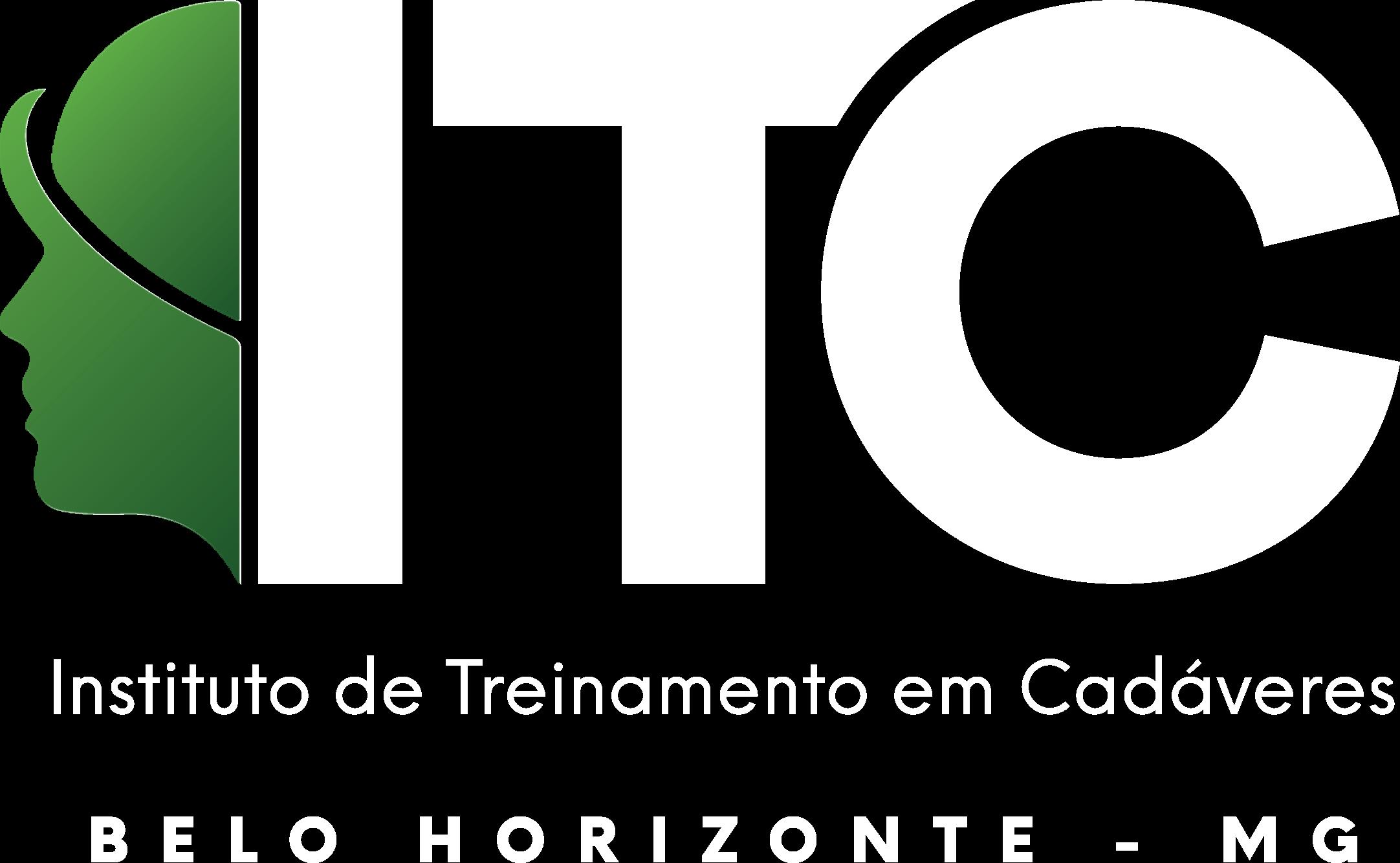 ITCBH